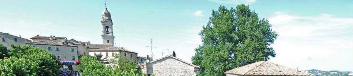 Stracastelli – gara podistica Sant'Ippolito