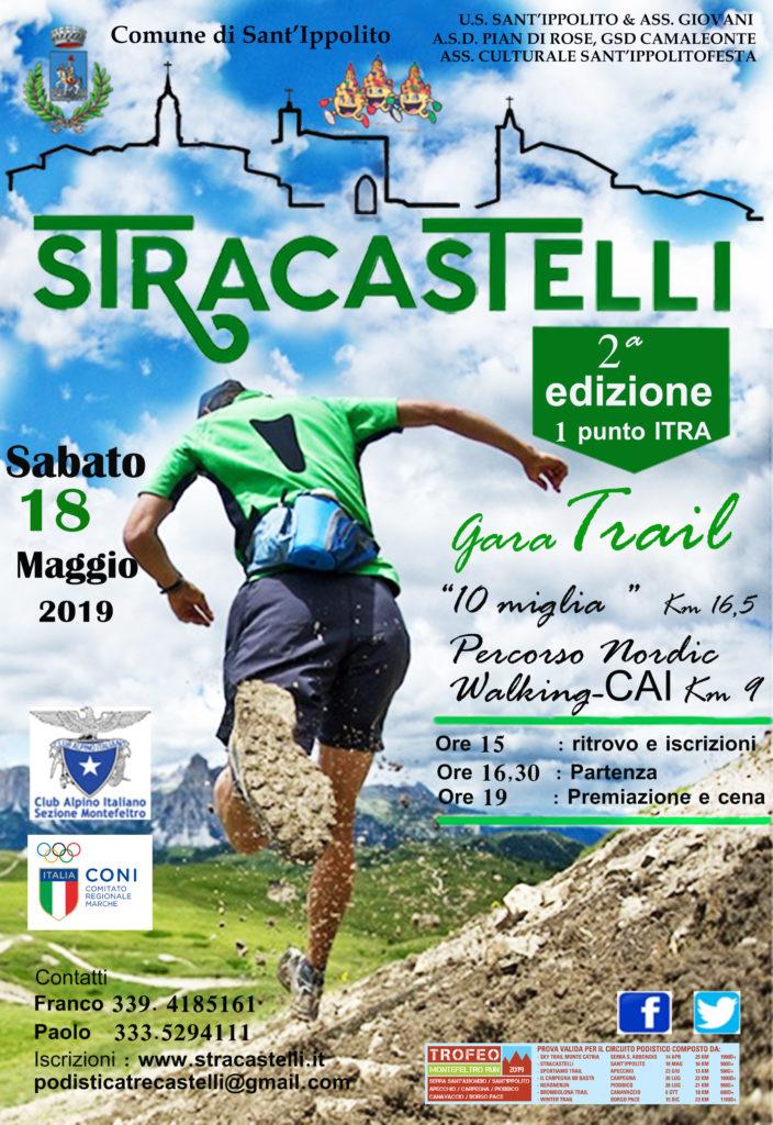 20-3-2019 Stracastelli Trayl DEf.