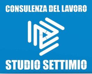 Sponsor Stracastelli (11)