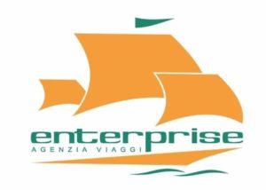 Sponsor Stracastelli (13)