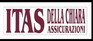 Sponsor Stracastelli (5)