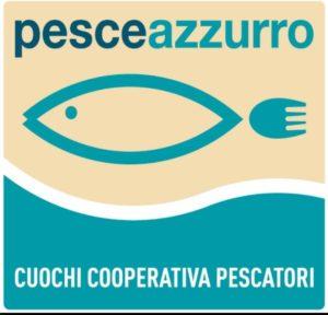 Sponsor Stracastelli (7)