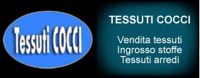 1-tessuti-cocci