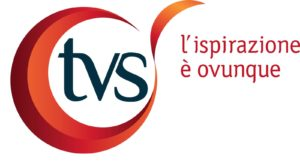 logo_tvs_payoff_IT_4c-(1)